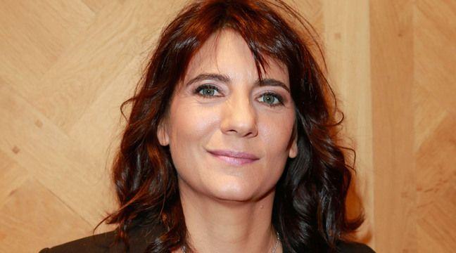 Estelle Denis quitte la chaîne L'Equipe pour une émission de débats sur la radio RMC