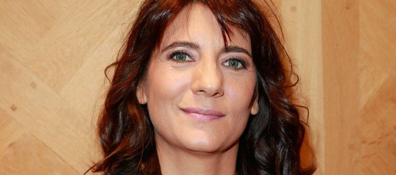 Estelle Denis quitte la chaîne L'Equipe pour la radio RMC à la rentrée 2021