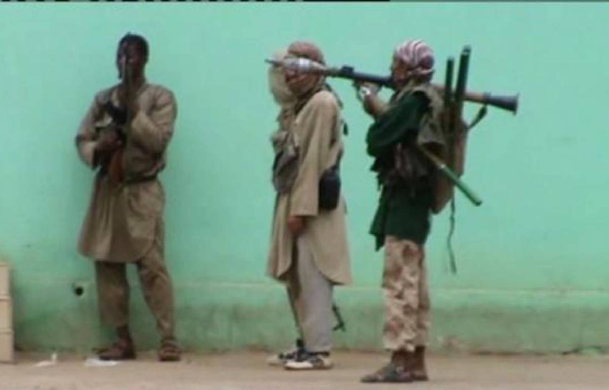 Trois des sept otages algériens enlevés le 5 avril au consulat d'Algérie de Gao, dans le nord-est du Mali, par des membres d'un groupe islamiste armé, ont été libérés, a confirmé dimanche le ministre algérien des Affaires étrangères, Mourad Medelci. –  afp.com