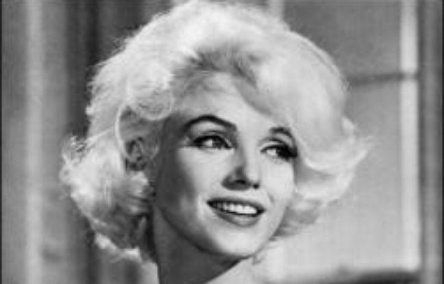 Citaten Marilyn Monroe Itu : Faire l amour dans le pré demande sept ans de réflexion