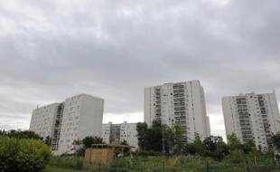 Désarroi économique, trafic de drogue et risque de désertification médicale : la pauvreté s'étend à Sevran (Seine-Saint-Denis), ville désargentée dont le maire EELV Stéphane Gatignon appelle à manifester vendredi devant l'Assemblée nationale.