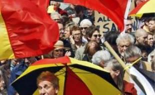 Les Belges attendent leur gouvernement depuis plus de sept mois.