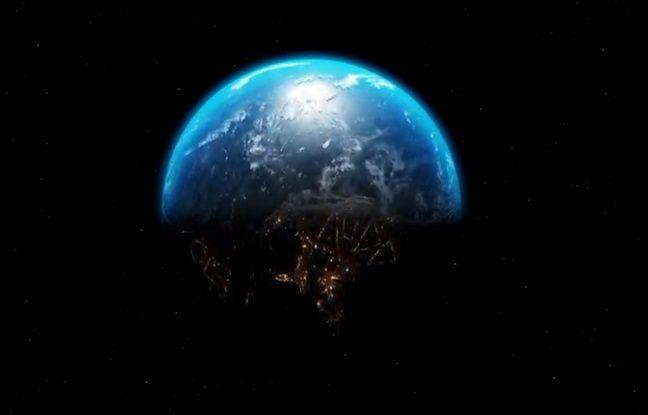 Nouvel album de PNL EN DIRECT: La Terre tourne sur YouTube, les fans sont en transe...