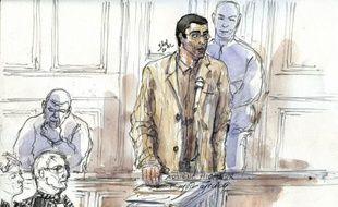 Le tribunal correctionnel de Paris dira vendredi si Adlène Hicheur, un physicien détaché au Cern de Genève, doit ou non être condamné pour terrorisme après avoir échangé des mails équivoques, dont certains évoquant de possibles attentats, avec un responsable présumé d'Aqmi.