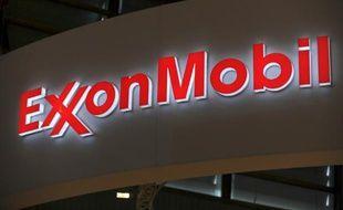 Le géant pétrolier ExxonMobil s'est vu retiré le 26 avril 2016 sa note triple A par l'agence Standard&Poor's