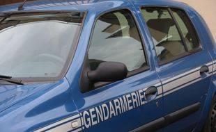 La gendarmerie du Gers avait lancé un appel à témoins pour un adolescent, qui a finalement été retrouvé. Illustration.