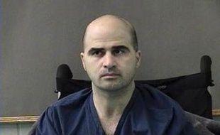 L'ex-psychiatre de l'armée américaine Nidal Hasan a été condamné à mort, mercredi, pour l'assassinat de treize personnes en 2009 sur la base militaire de Fort Hood, au Texas (sud des Etats-Unis).