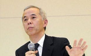 Le gouvernement japonais a ouvert mercredi la voie à une nationalisation de facto de la compagnie d'électricité Tokyo Electric Power (Tepco), dont les finances ont été saccagées par l'accident nucléaire de Fukushima.