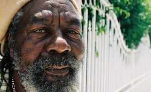 L'artiste jamaïcain U Roy, légende du reggae et du dancehall, est décédé à l'âge de 78 ans.
