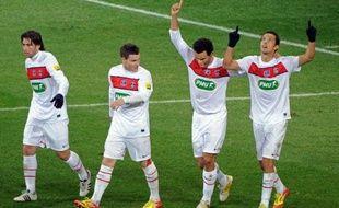 La Bretagne sera ce week-end le théâtre de deux des affrontements les plus intéressants de la 21e journée de Ligue 1, avec le déplacement samedi à Brest du leader parisien et, dimanche, le choc Rennes-Marseille, deux prétendants sérieux au podium
