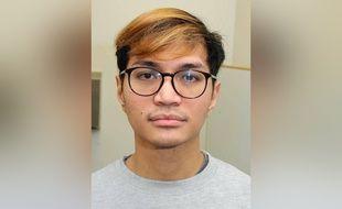 Reynhard Sinaga, un Indonésien de 36 ans, a été condamné à la prison à perpétuité pour avoir violé 136 hommes au Royaume-Uni.