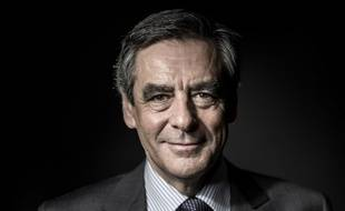 François Fillon a remporté dimanche 27 novembre la primaire de la droite et du centre