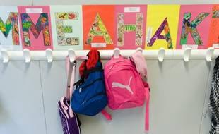 Non, l'Etat ne veut pas «promouvoir la pédophilie dès l'école.»