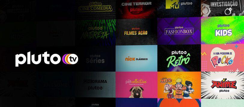Une nouvelle offre TV en streaming gratuite arrive en France