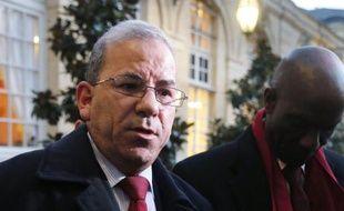 """Le Conseil français du culte musulman (CFCM) a adopté samedi une réforme de ses statuts qui ramène dans l'instance """"toutes les composantes de l'islam de France"""", a déclaré à l'AFP un de ses responsables, Abdallah Zekri."""