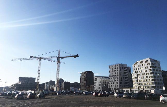 Bordeaux: Pourquoi la start-up Back Market part s'installer aux bassins à flot
