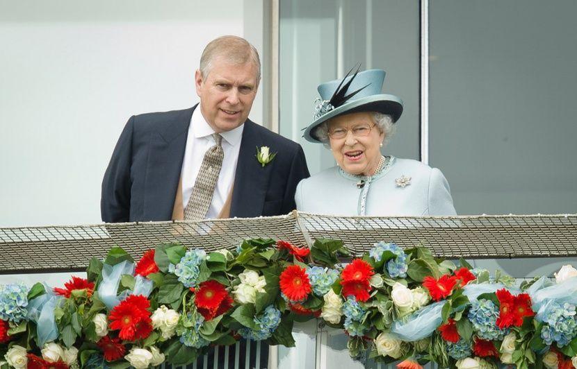Affaire Epstein : Comment le prince Andrew est parvenu à déstabiliser la famille royale britannique