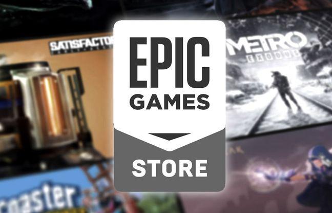 648x415 les exclusivites epic games store font perdre beaucoup d argent a epic