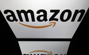 Amazon va augmenter son salaire horaire minimum.