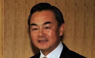 La Chine a annoncé samedi la composition du gouvernement du nouveau président Xi Jinping et de son Premier ministre Li Keqiang, dont la nomination d'un ancien ambassadeur au Japon aux Affaires étrangères en pleine crise des relations entre Pékin et Tokyo.