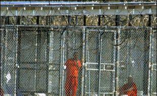 Le Pentagone a rendu public vendredi pour la première fois le nom et la nationalité de la plupart des centaines de prisonniers du centre de détention militaire américain de Guantanamo, après en avoir reçu l'ordre par un juge fédéral de New York.