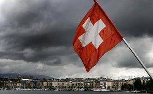 """L'OCDE a annoncé que la Suisse, longtemps arc-boutée sur son secret bancaire, allait signer mardi une convention multilatérale portant sur l'assistance mutuelle en matière fiscale, une étape qualifiée de """"très significative"""" par l'organisation"""
