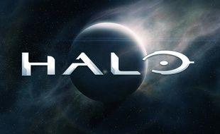 La chaîne Showtime a officialisé la développement d'une série télé «Halo».