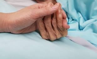 Les patients en fin de vie ont des droits, protégés par deux lois, afin de faire respecter leurs volontés.