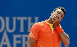 Le Français Jo-Wilfried Tsonga, tête de série N.1, a manqué son entrée dans le tournoi ATP de Munich, éliminé mercredi par l'Allemand Tommy Haas, 6-1, 6-4, au deuxième tour de cette épreuve disputée sur terre battue.