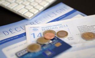 Le jour de libération fiscale est fixé au 29 juillet pour l'année 2015 en France, selon le think tank Institut économique Molinari.