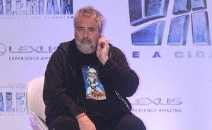 L'influent producteur et réalisateur est l'une des personnalités mises en cause en France après la vague #MeToo.