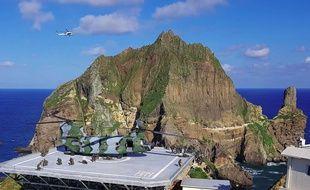 Les exercices militaires de l'armée sud-coréenne, effectués dans la perspective d'une éventuelle agression japonaise, ont commencé le 25 août 2019.