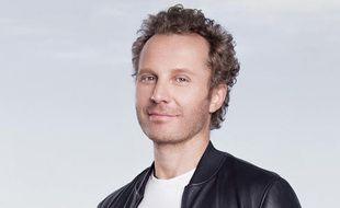 Mathieu Sinclair, dit Sinclair, est l'un des 4 jurés de la saison 1 de Nouvelle Star