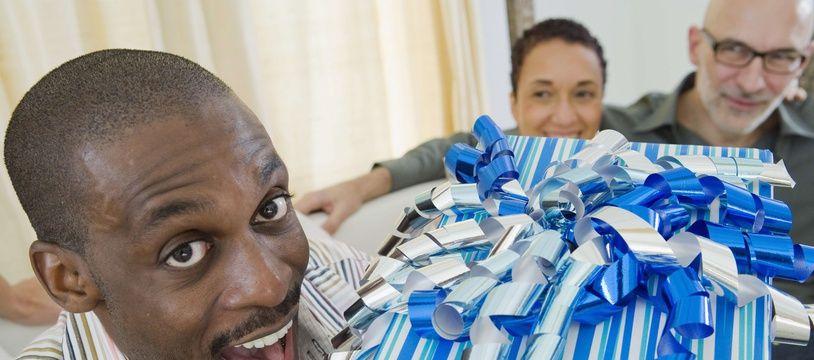 Si vous triez bien vos bouteilles plastiques à Asnières-sur-Seine, Clichy-la-Garenne et Levallois-Perret, vous aurez des cadeaux. (Illustration)