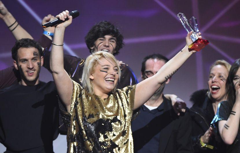 Lille : Hyphen Hyphen remplace Aya Nakamura pour un concert gratuit à Euralille