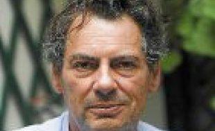 Jean-Marc Ferry est le titulaire de la chaire «Philosophie de l'Europe».