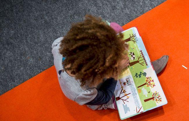 Les jeunes lecteurs constituent le premier lectorat de France.