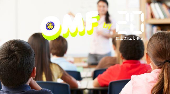 «Oh my fake»: Un numéro pour identifier les écoliers musulmans?