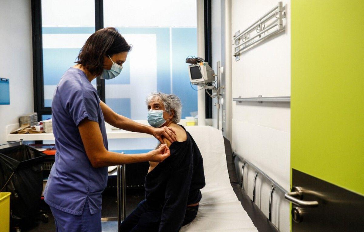 Vaccination : C'est quoi la stratégie réactive, prôné par la Haute Autorité de Santé ?