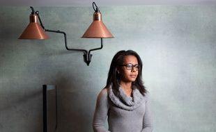 Audrey Pulvar a réagi sur France Inter sur les accusations de pédocriminalité visant son père Marc Pulvar.