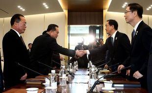 site de rencontre sud-coréen gratuit célibataires en ligne datant