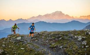 Le Méribel Trail a choisi de maintenir son édition 2020, les 8 et 9 août.