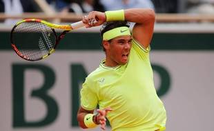 Roland-Garros, le seul tournoi où on connaît le vainqueur avant les dates