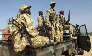 Le gouvernement sud-soudanais a repris vendredi Bentiu, important centre pétrolier et une des deux capitales régionales aux mains des rebelles, au terme de violents combats.