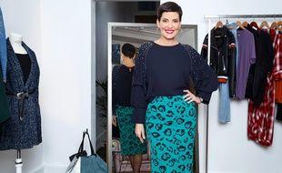 Clap de fin pour «Nouveau look pour une nouvelle vie» avec Cristina Cordula?
