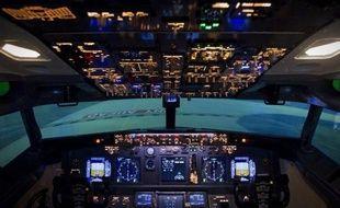 Le constructeur aéronautique américain Boeing a livré 137 appareils depuis le début de l'année, en grande majorité des moyen-courriers 737, contre 104 avions livrés sur la même période un an plus tôt, d'après un communiqué publié jeudi.