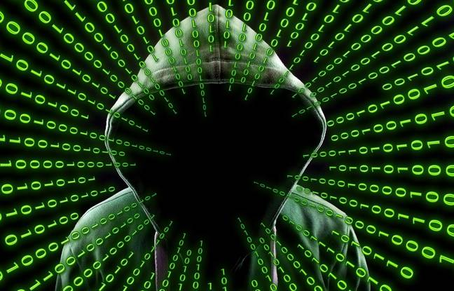 Cyber-harcelé(e)s: «Le fait de voir quelqu'un parler de mon viol et le nier, c'était très difficile à vivre»