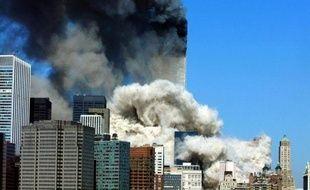 Al-Qaïda a diffusé jeudi sur internet une vidéo posthume de deux des auteurs des attentats du 11-Septembre, qui affirment avoir mené leur action dans le cadre de la guerre pour chasser les forces américaines de la péninsule arabique, selon le site de surveillance américain SITE.