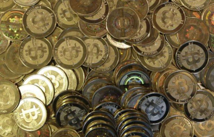 Faillite du marché MtGox: Mais où sont passés les bitcoins?