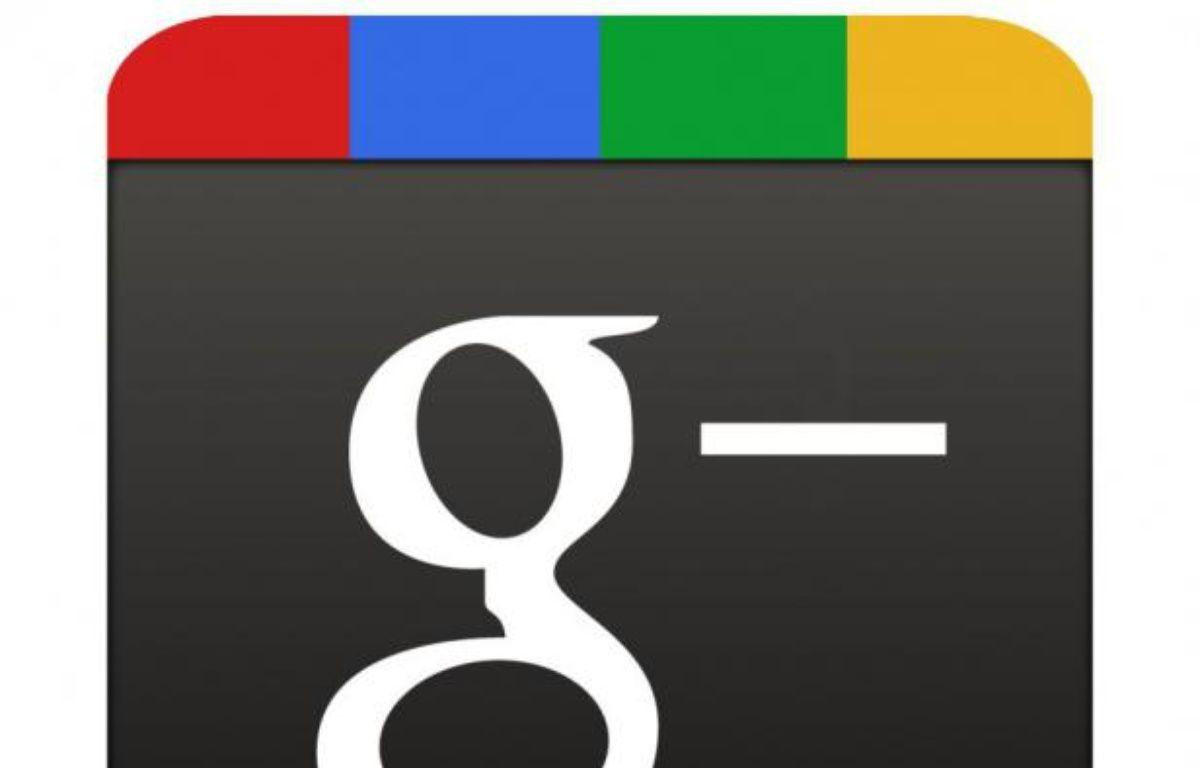 Les moins de Google+ – PHOTOMONTAGE/20MINUTES.FR